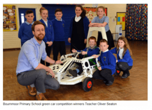 sunderland_echo_news_item_bournmoor_school