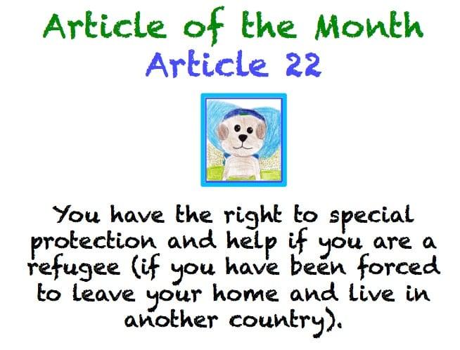 article-22-may